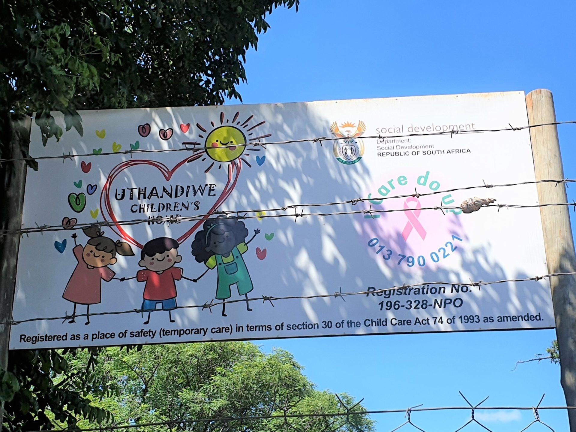 Marloth Park Charity Organisation