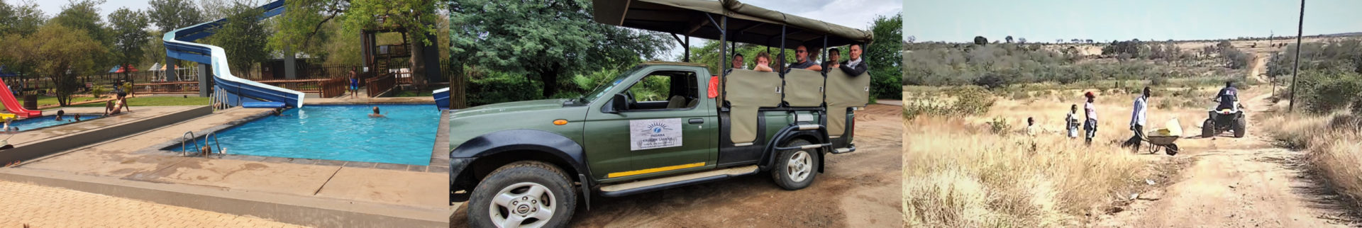 Leadwood Self Catering Guesthouse in Marloth Park, Mpumalanga, South Africa. Marloth Park Activities and things to do in Mpumalanga