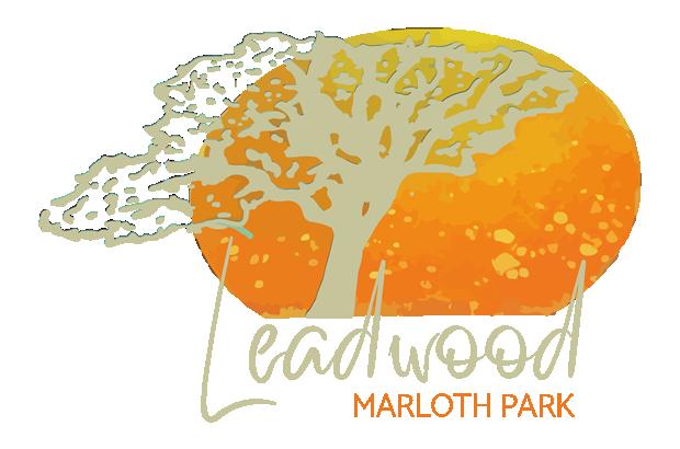 Leadwood Marloth Logo